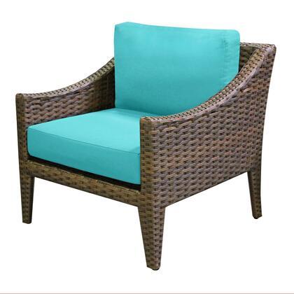 Tk classics tkc035bccaruba patio chair appliances connection for Outdoor furniture 0 finance
