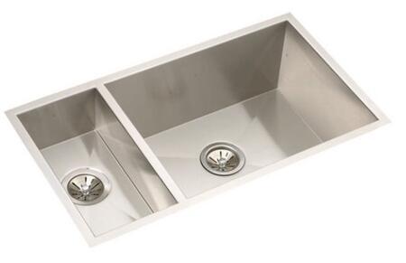 Elkay EFU321910 Kitchen Sink