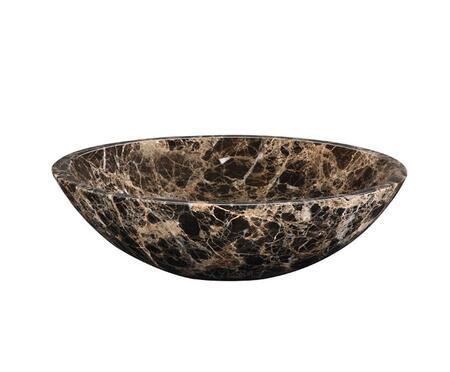 Xylem MAVE170CDE Bath Sink
