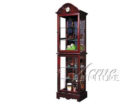 Acme Furniture 01042