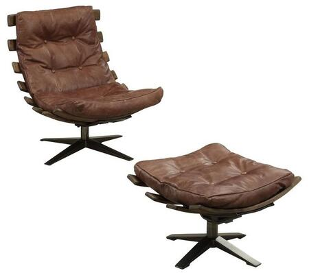 Stupendous Acme Furniture 59530 Creativecarmelina Interior Chair Design Creativecarmelinacom
