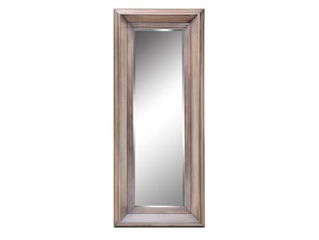 Stein World 12126  Mirror