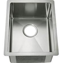 C-Tech-I LI1300 Bar Sink
