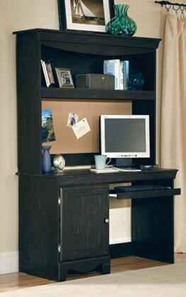 Standard Furniture 50414A Carlsbad Series Computer  Wood Desk