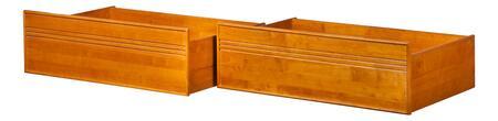 Atlantic Furniture E66307