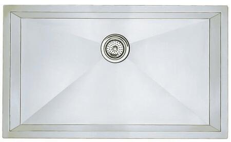 Blanco 512747 Kitchen Sink