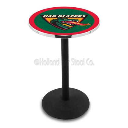 Holland Bar Stool L214B42ALABIR