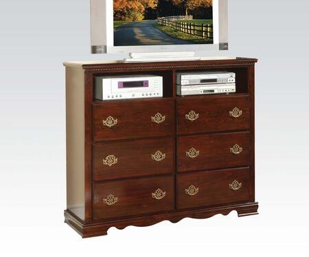 Acme Furniture 12487