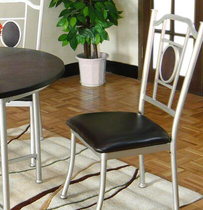 Southern Enterprises SU0111  Dining Room Chair