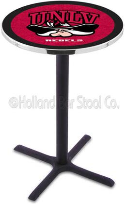 Holland Bar Stool L211B36UNEVLV