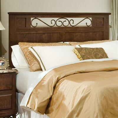 Standard Furniture 56201
