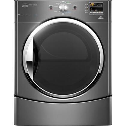 Maytag MEDE301YG Electric Dryer