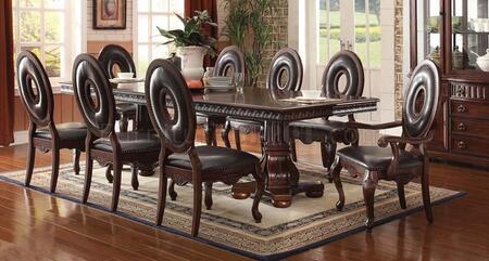 Acme Furniture 60310