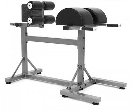 Element Fitness E500GHD Leg Press Home Gym