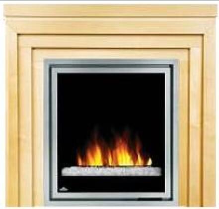 Napoleon EFMM30GC  Electric Fireplace