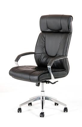 """VIG Furniture VGFCFS8058 25"""" Adjustable Modern Office Chair"""