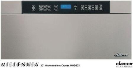 Dacor MMD30S