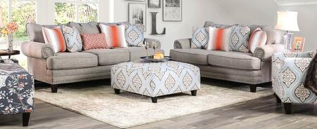 Furniture of America Tallulah main image