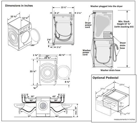 simple washing machine wiring diagram with Stackable Washer And Dryer Dimensions on Low P Filter Circuit Diagram additionally Wiring Diagram For Kenmore Elite Dryer in addition Tesla Motors Wiring Diagram additionally 18790 The Most Contemporary Electrolux Dishwasher Parts Intended For House Designs additionally Washer repair chapter 5.