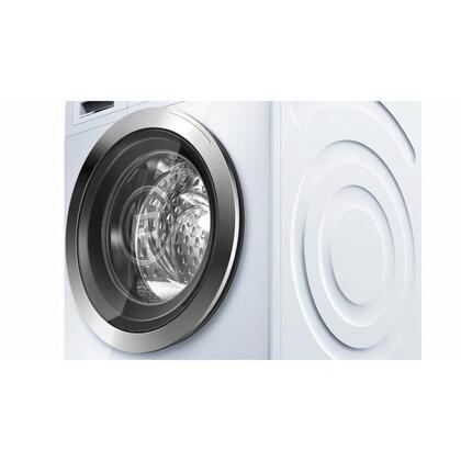 bosch 800 series washer. Bosch 800 7 Series Washer
