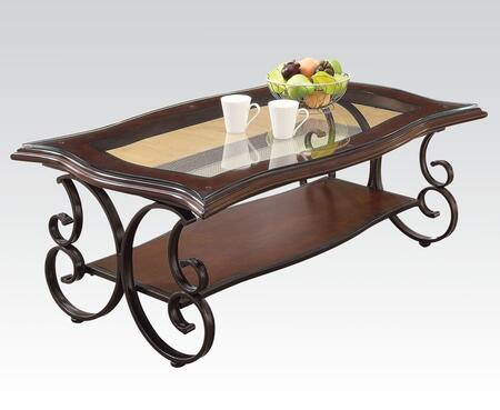 Acme Furniture 80760  Table