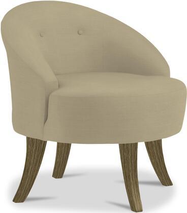Best Home Furnishings Vann 1028R-20019
