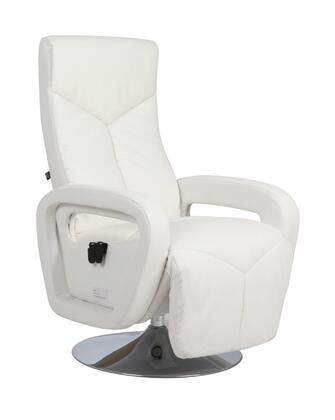 Rissanti 70160IVORY  Recliners