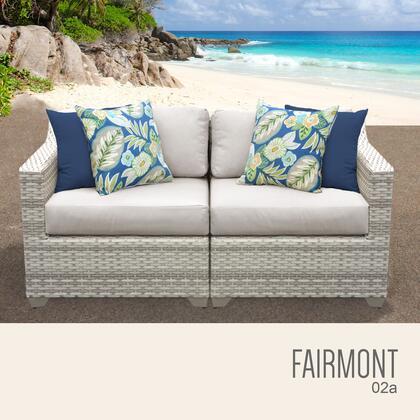 FAIRMONT 02a