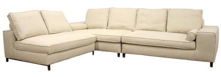 Wholesale Interiors TD9802AA5381A  Sofa