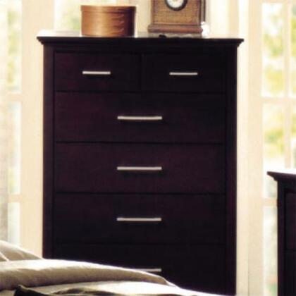 Yuan Tai RE7807DR Reagan Series  Dresser