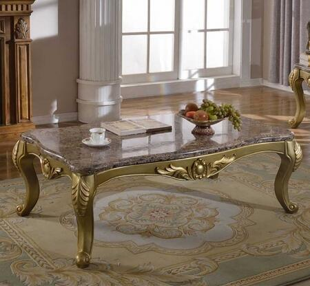 Meridian 258C Traditional Table