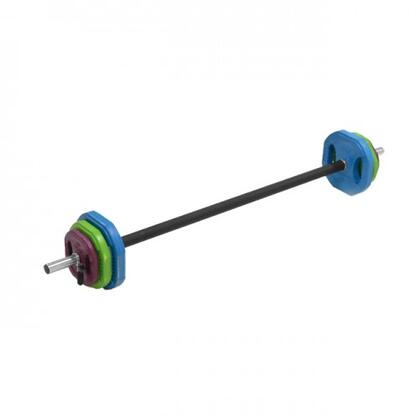 Element Fitness E200CPUMP