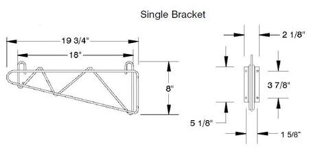 T8124608 Dryer besides Will Not Defeated 65867 as well T15073967 Wiring diagram international  fort together with Wiring Diagram For Crosley Dryer likewise Wiring Diagram For Capacitor Bank. on 3 wire dryer connection