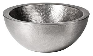 The Copper Factory CF161SN  Sink