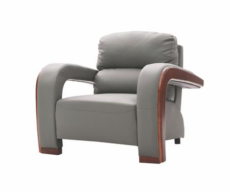 Glory Furniture G411 1