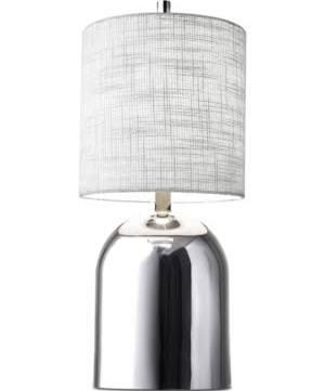 Adesso 1506 Divine Table Lamp