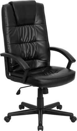 "Flash Furniture GO7102GG 25.75"" Contemporary Office Chair"