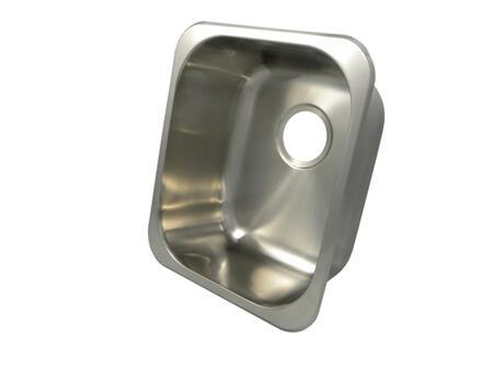 Opella 13203046 Bar Sink