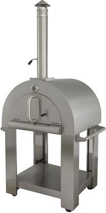 Kucht Culinary Professional Main Image