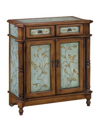 Stein World 59804 Olivia Series  Cabinet
