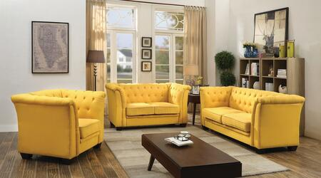 Glory Furniture G322SET Living Room Sets