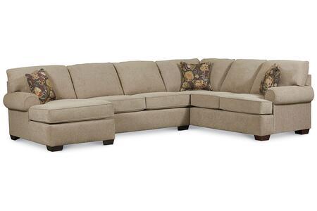 LAFC sofa