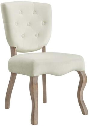 Modway Array Side Chair