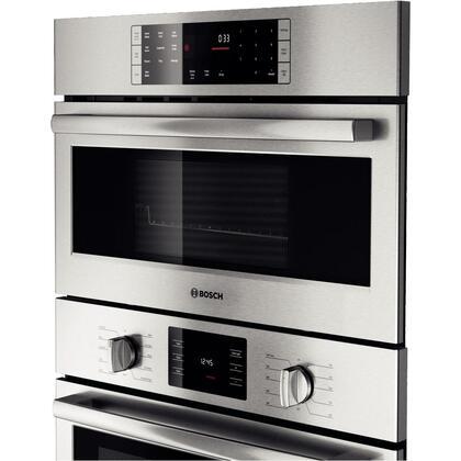 Bosch Home Appliances Price List