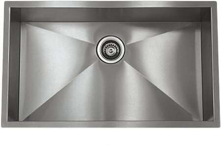 Lenova SS0RIS5  Sink