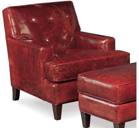 Living Room Covington Bogue Club Chair