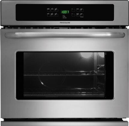 Frigidaire FFEW3025LS Single Wall Oven