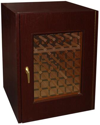 "Vinotemp VINO114GC 30"" Wine Cooler"