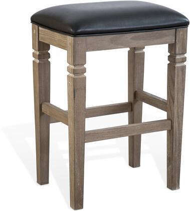 Prime Sunny Designs 1430Ms30 Inzonedesignstudio Interior Chair Design Inzonedesignstudiocom