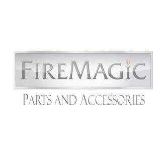 FireMagic 3537S2